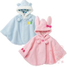 Moldes de ropa para bebés en polar - Imagui | ropa de bebe | Pinterest