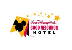 staySky Suites International Drive Timeshare Promotion with Disney World Tickets