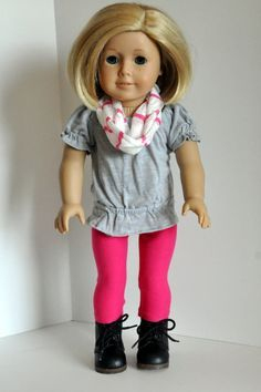 american girl doll clothes - Buscar con Google
