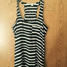 Forever 21 top Perfect condition gently used Tops