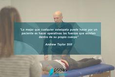 #osteopatia #adrewtaylor #osteopata #fisioterapia #fisioterapeuta #salud