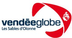 Be One Team au départ du Vendée Globe 2016/2017