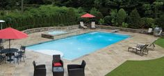 Image detail for -Swimming Pools   Award winning swimming pools   Gunite swimming pools ...