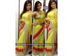 Sarees & Dress Material- Buy Banarsi Sarees, Designer Sarees, Dress Material|Women|Online|Whitemango