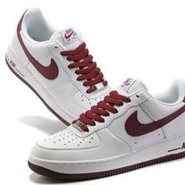 7e1d0c3ce65f Nobody ever said that being an icon was easy. That s why the Nike Air Force