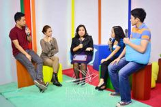 Topic: How to treat trauma after all this disasters