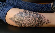 . #tattoo #tattoos
