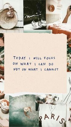 self motivation inspirational quotes Words Quotes, Wise Words, Life Quotes, Sayings, Positive Quotes, Motivational Quotes, Inspirational Quotes, Positive Vibes, Photo Pour Instagram