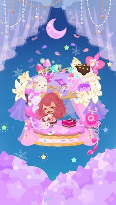 ポケコロでポケショとったよ♪ mycode: 2q6hf #ポケコロ #ポケショ http://s.pokecolo.jp/i/sc.htm