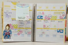 BeYOUtiful You. Unity Stamps, Planners, Texts, Bullet Journal, Notes, Party, Projects, Log Projects, Report Cards