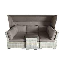 furniture home decor