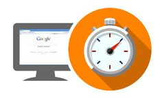 6 Easy Ways to Speed Up a Website Website Magazine Seo Online, Digital Archives, Search Engine Optimization, Alarm Clock, Website, Easy, Ecommerce, Wordpress, Content