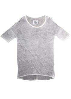 L:C Staff Faves | Just Female Spray Linen Tee
