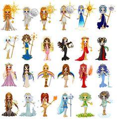 Google Image Result for http://www.deviantart.com/download/95222078/Greek_Goddesses_by_LoveSacge.jpg