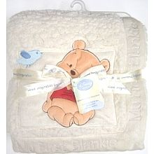 96 Best Baby It S A Surprise Images Comforters Afghans Blankets