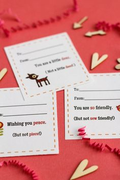 Silly Homophone Valentines: These are a fun way to practice homophones in February! Literacy Activities, Activities For Kids, Saint Valentine, Valentines, English Teaching Resources, Teaching Ideas, 4th Grade Writing, School Holidays, Future Classroom