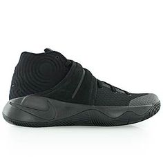 the latest 5a991 f61ca Chaussures de basket Nike Kyrie 2 pour homme Baskets Nike, Streetwear,  Short, All