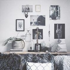 ️️️ʝєииу єиgвєяg @fruengberg Instagram photos | Websta (Webstagram)