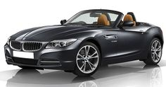 SLEEKER, SPORTIER AND SEXIER..BMW Z4  BMW has incorporated all new stunning changes in exterior and interior of this sports car that makes BMW Z4 more agile, muscular and it surely has become better looking sports car in the market. http://clubm.in/?q=automobiles/sleeker-sportier-and-sexierbmw-z4