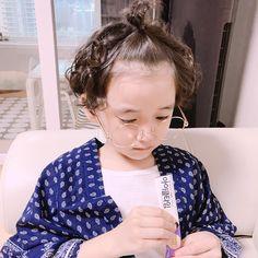Cute Asian Babies, Korean Babies, Asian Kids, Cute Babies, Baby Kids, Pretty Boys, Cute Boys, Cool Kids, Ho Baby