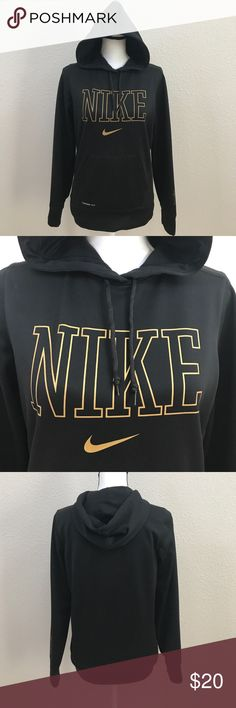 ❣️NIKE THERMA-FIT HOODIE❣️ ❣️NIKE THERMA-FIT HOODIE❣️100% POLYESTER❣️SIZE SMALL❣️VERY GOOD CONDITION❣️FEEL FREE TO ASK ME ANY QUESTIONS❣️NO TRADES, OR MODELING❣️REASONABLE OFFERS ARE CONSIDERED❣️10%OFF WHEN YOU BUNDLE❣️ Nike Tops Sweatshirts & Hoodies