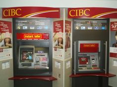 Do Canada's banks stand a chance against fintech innovators? - Cantech Letter