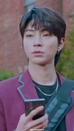 Korean Drama List, Nurse Art, Drama Funny, Handsome Korean Actors, Beauty Forever, Aesthetic Indie, Bts Aesthetic Pictures, Thai Drama, Kdrama Actors