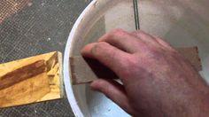 Fabriquer un piège à souris ou rat