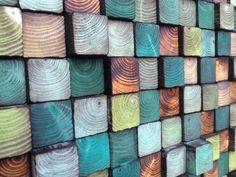 Wood Wall Art Reclaimed Wood Wall Sculpture by WallWooden on Etsy: Reclaimed Wood Wall Art, Rustic Wood Walls, Rustic Wall Art, Wooden Wall Art, Diy Wall Art, Wooden Walls, Wall Decor, Art Sculpture, Wall Sculptures