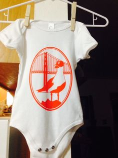 #Fishbow - Meet at Indie Holiday Emporium Nov 28/29 Pier 35 #SF  #Fashion #UrbanStyle  #IHESF2015 #Baby #Toddler