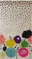 Echino, Fall 2012, Wildflower Multi by Fabric Worm, http://www.amazon.com/dp/B00BMXB47C/ref=cm_sw_r_pi_dp_yUFUrb0PTSPM6