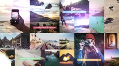 Buy Clean Elegant Slideshow by RomanP on VideoHive. Hello Everyone. It's a very Stylish, Simple, Clean, Bright, Elegance and Minimalistic Slidesh. Hello Everyone, Minimal, Cleaning, Scripts, Elegant, Simple, Modern, Projects, Action