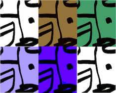 Looking 4 MARILYN Series Print on Demand, Toronto, Canada! Original Artwork, Original Paintings, Independent Films, Happy Saturday, Photo Art, Sculpture, Logos, Cool Stuff, Abstract