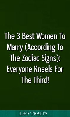 What meme did your zodiac sign get? According to your zodiac sign you can tell how likely you are confront someone vs. The day you were born your horoscope may Zodiac Signs Meaning, Zodiac Signs Leo, Zodiac Love, Zodiac Facts, Virgo Traits Men, Sagittarius And Capricorn, Virgo Men, Aquarius, Virgo Relationships