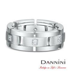 592A02 from Dannini