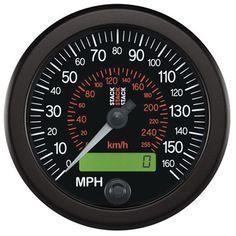 Speedometer Convertors   Instruments   Motorcycle   Home