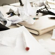 The Best Productivity Advice You'll Ever Get