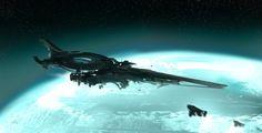 Imperial+cruiser+thumb+worked+up.+by+atackart.deviantart.com+on+@DeviantArt