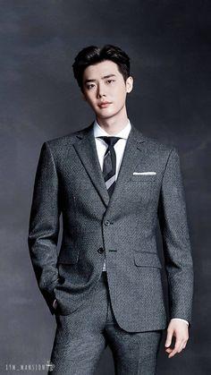 Lee Joon, Lee Jong Suk Hot, Lee Jong Suk Kim Woo Bin, F4 Boys Over Flowers, Kang Chul, Handsome Korean Actors, Handsome Boys, W Two Worlds, Suwon