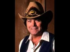 Country singer/musician/one time honky tonk owner Mickey Gilley turns 79 today - he was born in He was the owner of Gilley's in Pasadena, TX famed for it's mechanical bulls and portrayed in the 1980 film Urban Cowboy. Old Country Music, Country Western Singers, Country Music Videos, Country Music Artists, Country Music Stars, Country Songs, Country Guys, Country Dance, I Love Music