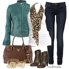 casual-outfit-ideas-23