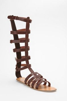 Gladiator Sandals High . url: http://kneehighsandaals.blogspot.com/2015/08/gladiator-sandals-high.html