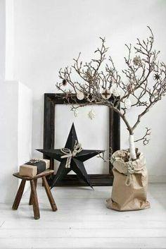 Thuis@Moon: Christmas