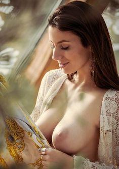Erotic Thai Massage London