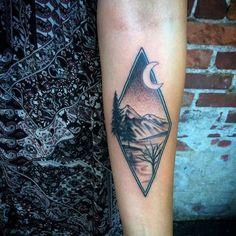 nature tattoo                                                                                                                                                                                 More