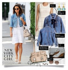 """GET THE LOOK OF PIPPA MIDDLETON 