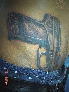 http://www.tattoostime.com/images/161/glock-pistol-tattoo.jpg