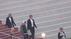 ONEW CONDITION at 140412 KBS LA KPOP FESTIVAL