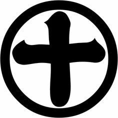 丸に十の字(まるにじゅうのじ)