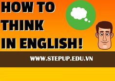 Bài viết ưu tiên cho các bạn trình độ cơ bản  Bạn đang học tiếng Anh, rất chăm học từ mới, luyện đặt câu với cấu trúc mỗi  ngày. Thậm chí nếu bảo bạn làm một bài thuyết trình bằng tiếng Anh tuần sau  nói trước lớp bạn sẽ nói rất tự tin và trôi chảy. Nhưng nếu ngay tại trận  hỏi bạn thêm một câu gì đó thì bạn…tắc tị, dùng từ nào cho phù hợp, thì gì  mới đúng ngữ pháp, ý của mình dài quá biết nói thế nào cho gãy gọn, tất cả  đều rối lên, não bạn hoạt động hết công suất nhưng kết quả là khôn...